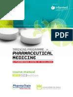 CourseManual_2013-2014_v2 (1)