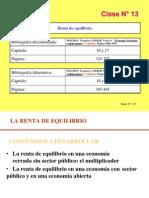 DiapMacroconBibliografiaporclase (1)