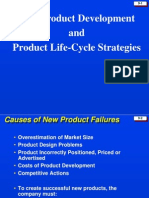 plc& npd