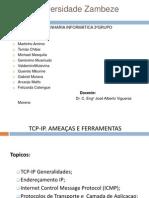 3Grupo-Apresentacao tcpip.ppt