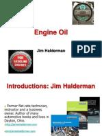 Engine Oil[1]