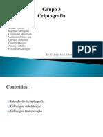 criptografiaequipa3