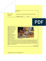 What is Release Technique.pdf