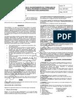 Guía Postulantes Formulario VIP Ahorradores