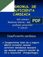 insuficienta cardiaca.ppt