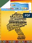 Novo Folder A4