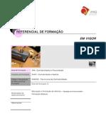 REFERENCIAL_CURSO_Tecnico_Contabilidade