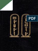 Black-Book-Pt-1