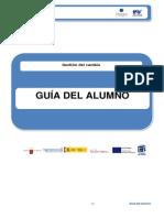 Guia Del Alumno Gestioncambio