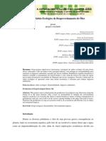 26.-Produção-de-Sabão-Ecológico-de-Reaproveitamento-de-Óleo.pdf