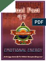 Actual Fact 17