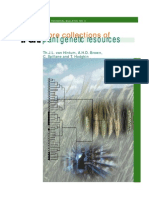05-Core Collections of Plant Genetic Resources Hirtum