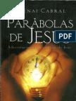 Manual do pentateuco vitor p hamilton pdf todas as parbolas de jesus elienai cabral cpad fandeluxe Images