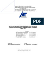 gestion operativa.docx