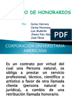 Contrato Honorarios 2