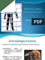 Antropología Forense2
