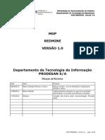 MGP RedMine V1 001 005[Smallpdf.com]