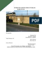 Use of Reinforced Earth Strcuture in Railways_fetch