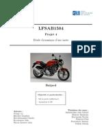 RapportFinal_gr14