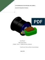 relatorio 2012 materiais