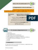 010 Normativa.pdf