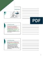 Fluroscopia PDF