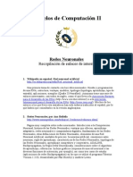 ARN RecopilacionEnlaces