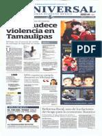 GradoCeroPress Portadas Nacionales Sab 10 Mayo 2014