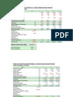 Flujo de Caja en Planilla Excel.xlsx