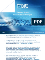 Safeview Curso Entrenamiento v01