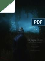 Requiem Manual