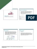 Capitulo1y2.pdf