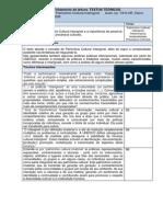 FICHAMENTO - PERF. e PATR..docx