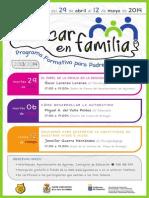 3. Cartel Agüimes (1).pdf