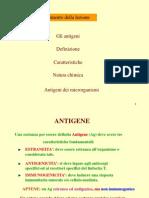 4  Antigene