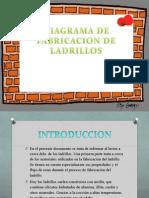 GEOMETRIA Procesos Industriales.pptx