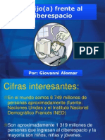 Ciberespacio-Internet.ppt