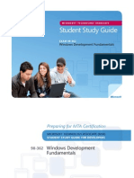 98-362_MTA_SSG_WinDev_PDF.pdf