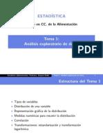 Manual Aed Revisar Ejemplos