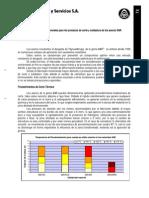 Aceros Thyssen - Corte y soldadura aceros XAR.pdf