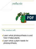 photosynthesis respiration transpiration