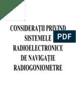 L3-Radiogoniometrul