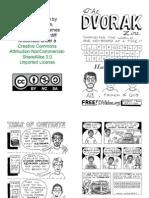 TheDvorakZine.pdf