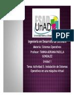 SOP_U1_A5.pdf