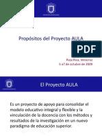 1_propositos_proyecto_AULA