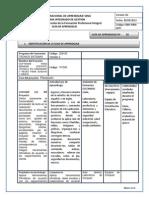 2_Word F004-P006-GFPI Guia de Aprendizaje V2!09!2013 - PROYECTO 701592