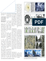BOULEVARD.pdf