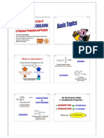 02 ENI Salager Surfactants Petroleum Industry