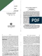 119033225 Roxin Claus Sobre La Autoria y Participacion en El Derecho Penal