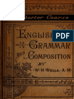 A shorter course in English grammar and composition (1880).pdf